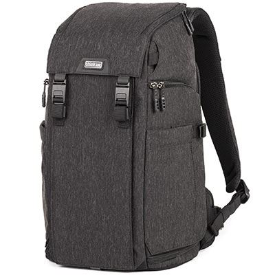 Think Tank Urban Access Backpack 13