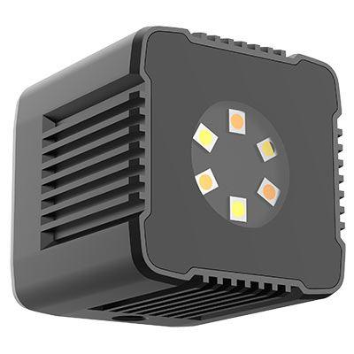 Image of Mirfak MOIN L1 LED Waterproof Light Cube