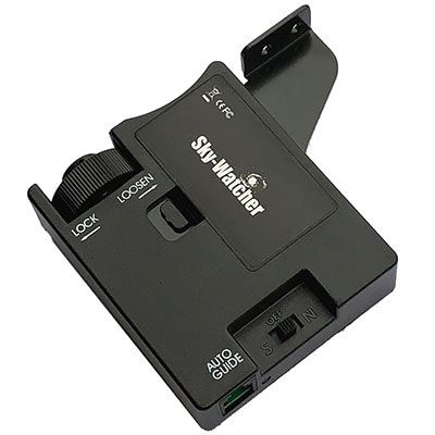 Image of Sky-Watcher R.A. Motor Drive for StarQuest / Avant Mounts