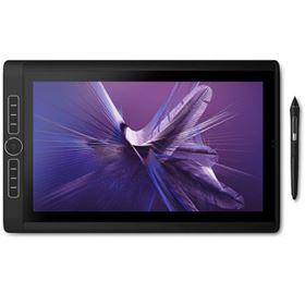 Wacom MobileStudio Pro 16 - i7 512GB gen2