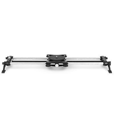 Rhino Slider Pro 24 Inch