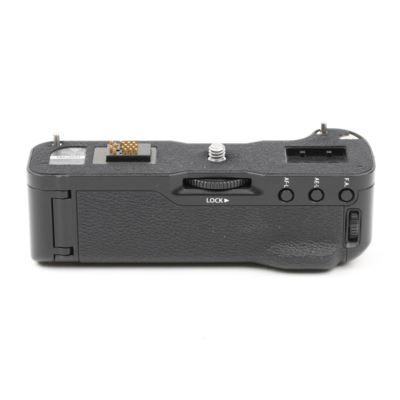Used Fuji X-T1 Vertical Battery Grip