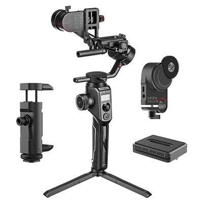 Image of Moza Aircross 2 Professional Kit