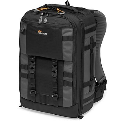 Lowepro Pro Trekker BP 350 AW II Backpack