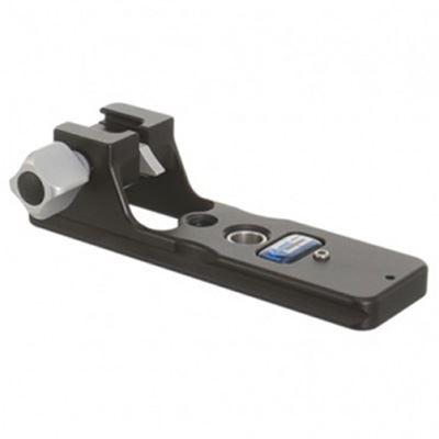 Kirk LP-68 Quick Release Lens Foot for Sony FE 200-600mm f5.6-6.3 OSS G
