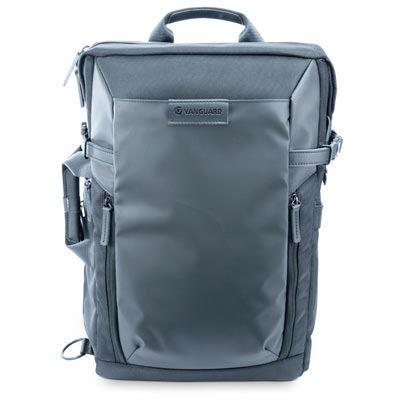 Vanguard VEO Select 45M Backpack / Shoulder Bag - Black