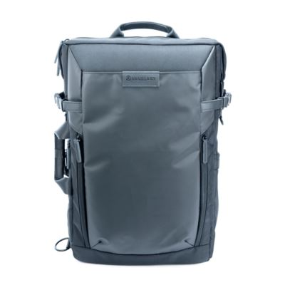 Vanguard VEO Select 49 Backpack / Shoulder Bag - Black