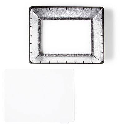 Image of Litra Studio Soft Box / Frame Accessory