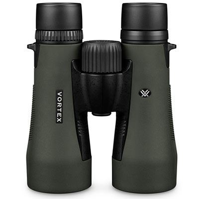 Click to view product details and reviews for Vortex Diamondback Hd 12x50 Binoculars.