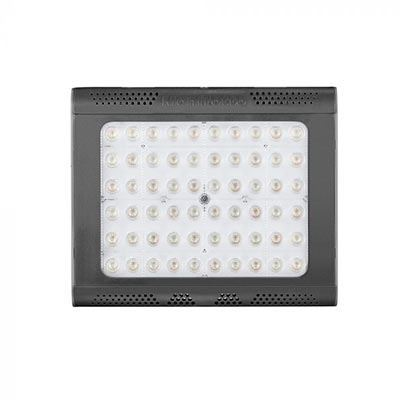 Manfrotto Lykos 2.0 2in1 LED Light