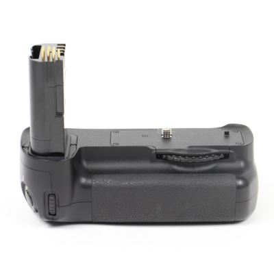 Used Nikon MB-D200 Multi-Power Battery Grip for D200