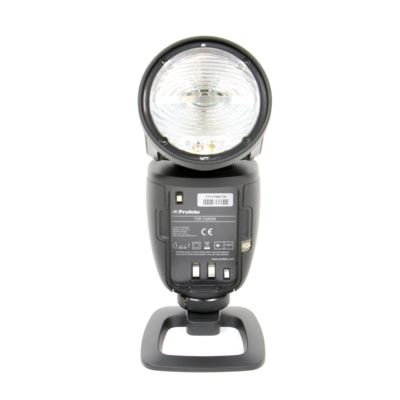 Used Profoto A1 AirTTL-C