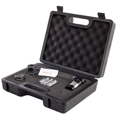 Celestron Observers Accessory Kit - 1.25 Inch