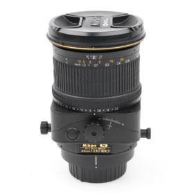 Used Nikon 45mm f2.8 D PC-E Micro Nikkor ED Lens