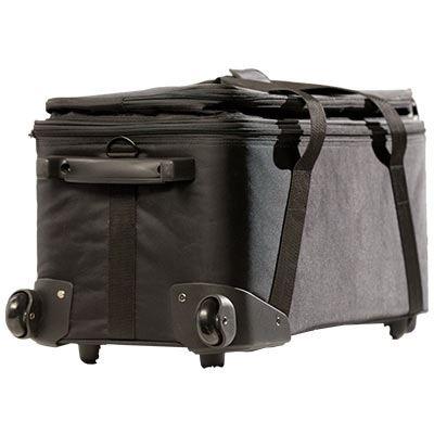 Image of DMG Lumiere MINI Rigid Bag