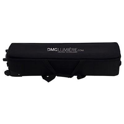 DMG Lumiere SL1 Rigid Bag