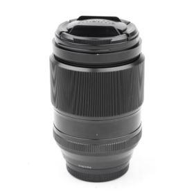 Used Fujifilm 90mm f2 R LM WR XF Lens