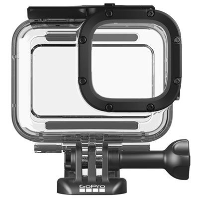 Image of GoPro Protective Housing For HERO8 Black