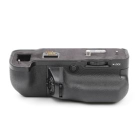 Used Fujifilm VG-GFX1 Vertical Battery Grip for GFX 50S