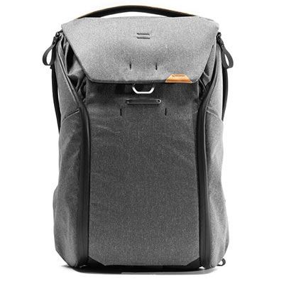 Peak Design Everyday Backpack 30L v2 - Charcoal