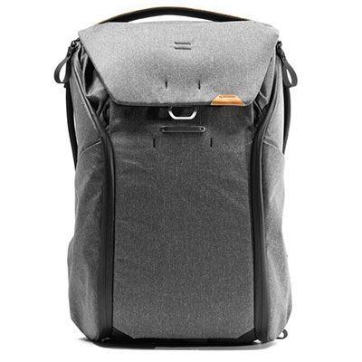 Used Peak Design Everyday Backpack 30L v2 - Charcoal