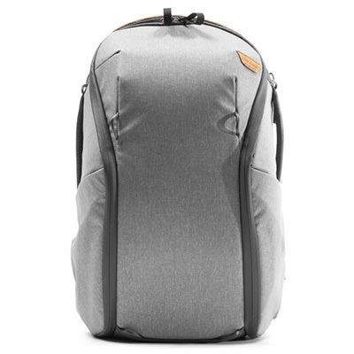 Image of Peak Design Everyday Backpack 15L Zip v2 - Ash