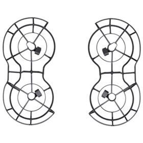 DJI Mavic Mini 360 Degree Propeller Guard