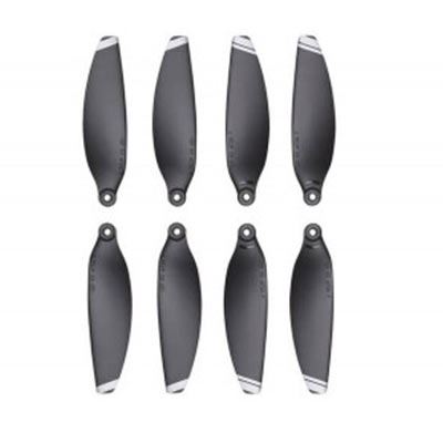 DJI Mavic Mini Propellers (Set)