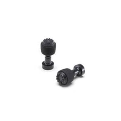 DJI Mavic Mini Control Sticks (Pair)