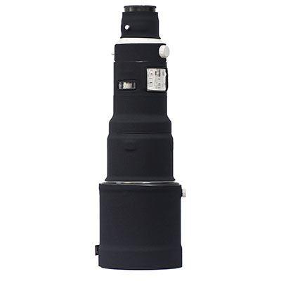 Image of LensCoat for Sony 500mm f4 G SSM - Black