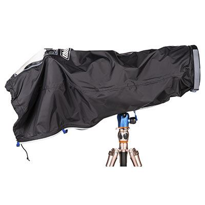Think Tank Emergency Rain Cover - Large
