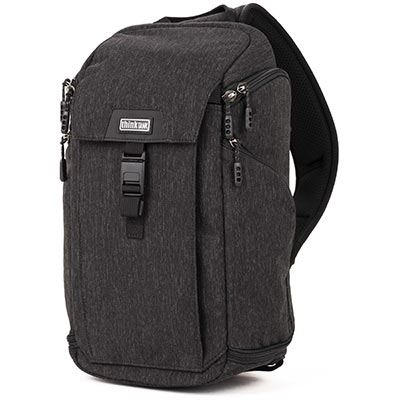 Think Tank Urban Access Sling 10