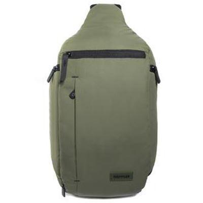 Crumpler Triple A Sling Backpack - Green