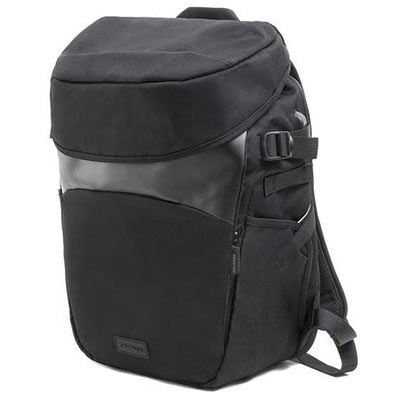 Crumpler Creators Life Hack Backpack - Black