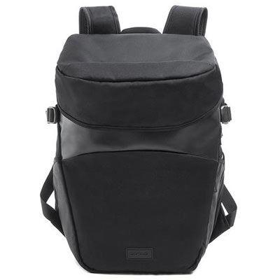 Image of Crumpler Creators Life Hack Backpack - Black