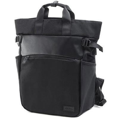 Crumpler Creators Art Collective Backpack - Black