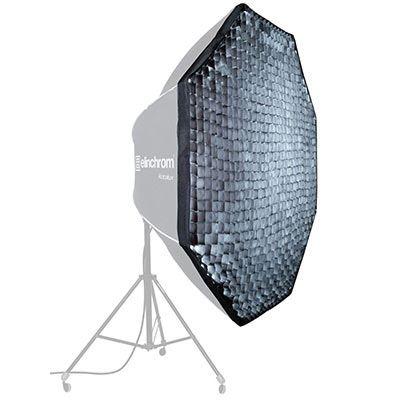 Image of Elinchrom Rotagrid Indirect Octa 150cm - 30 Degree