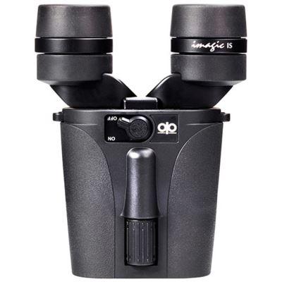 Opticron Imagic IS 10x30 Binoculars