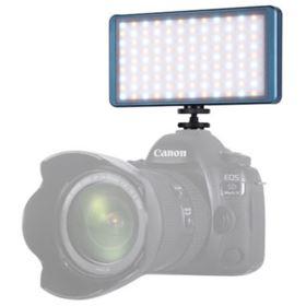 Falcon Eyes Pocketlite F7 RGB LED Light