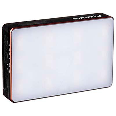 Image of Aputure MC RGBWW LED Light