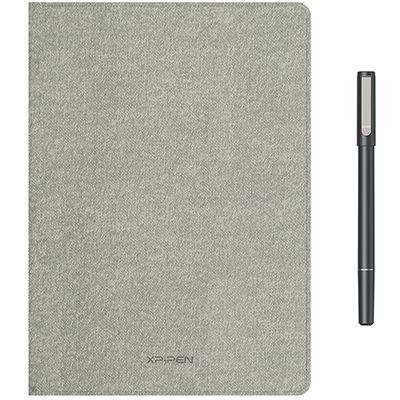 Image of XP-Pen Note Plus