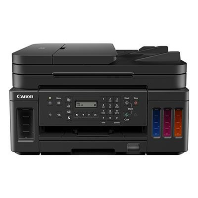 Image of Canon PIXMA G7050 Printer