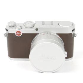 Used Leica X (Typ 113) Digital Camera