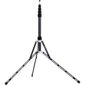 Phottix Padat Carbon Fibre Compact Light Stand - 198cm