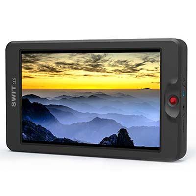 Swit CM-S75C 7 Inch High Bright Monitor