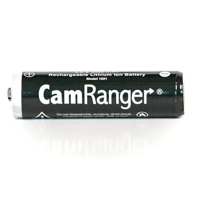 Image of CamRanger 2 Spare Battery