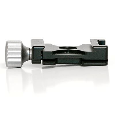Image of CamRanger 2 Mounting Clamp