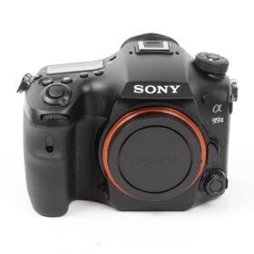 Used Sony Alpha A99 II Digital SLT Camera Body