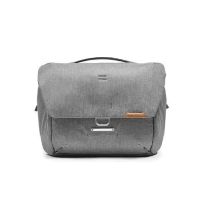 Image of Peak Design Everyday Messenger 13L v2 - Ash
