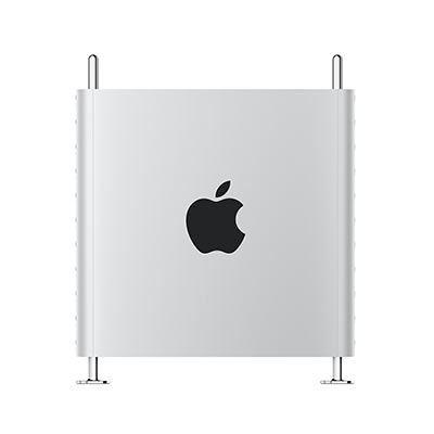 MacPro 3.5ghz 8 Core - 32GB